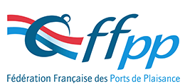 Logo-FFPP-11