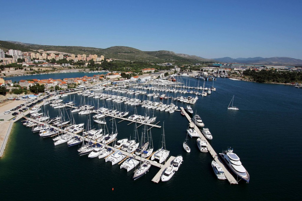 Mandalina-Marina-one-of-the-stunning-charter-destinations-in-Croatia-and-the-first-Croatian-marina-to-hold-5-gold-Anchors