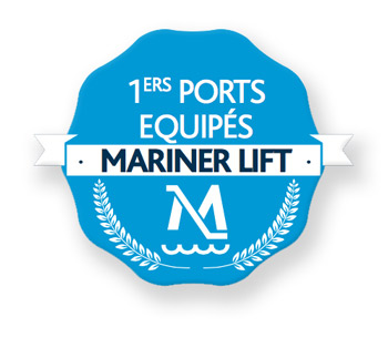 marinerlift