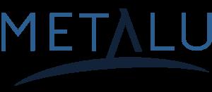 logo-metalu
