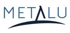 logo-metalu-home