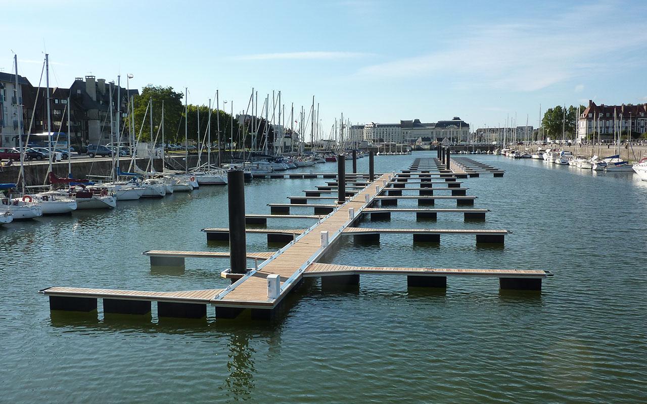 marina-deauvile-metalu-pontons_0000_3