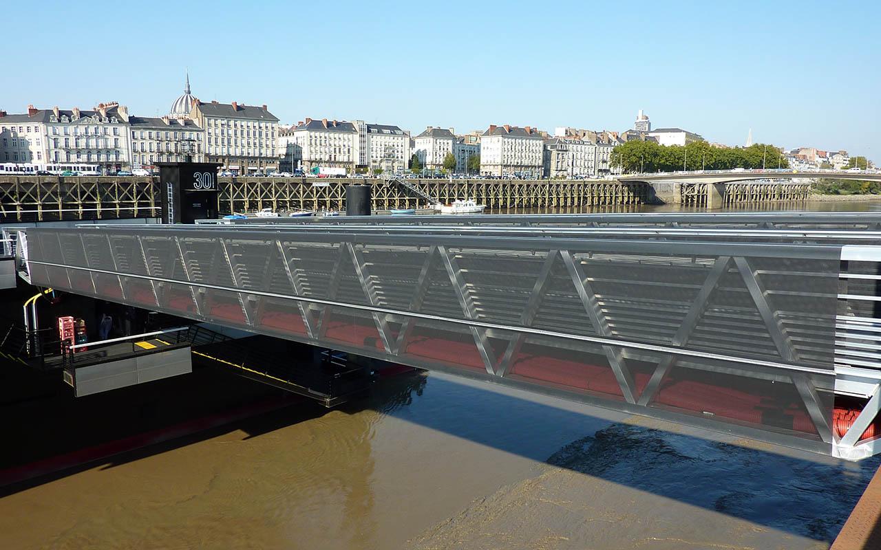 pontons-public-metalu_0003_Nantes 1