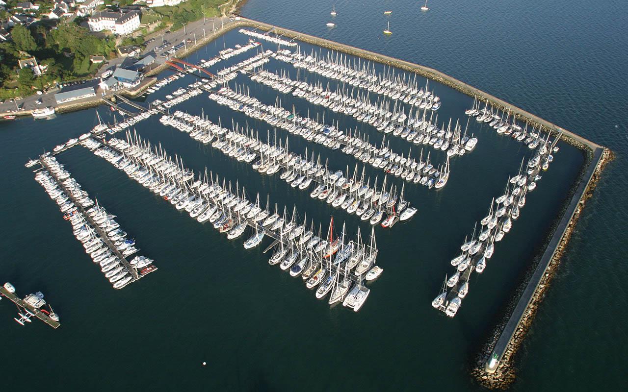 marinas-bretagne-metalu_0001_Port Haliguen
