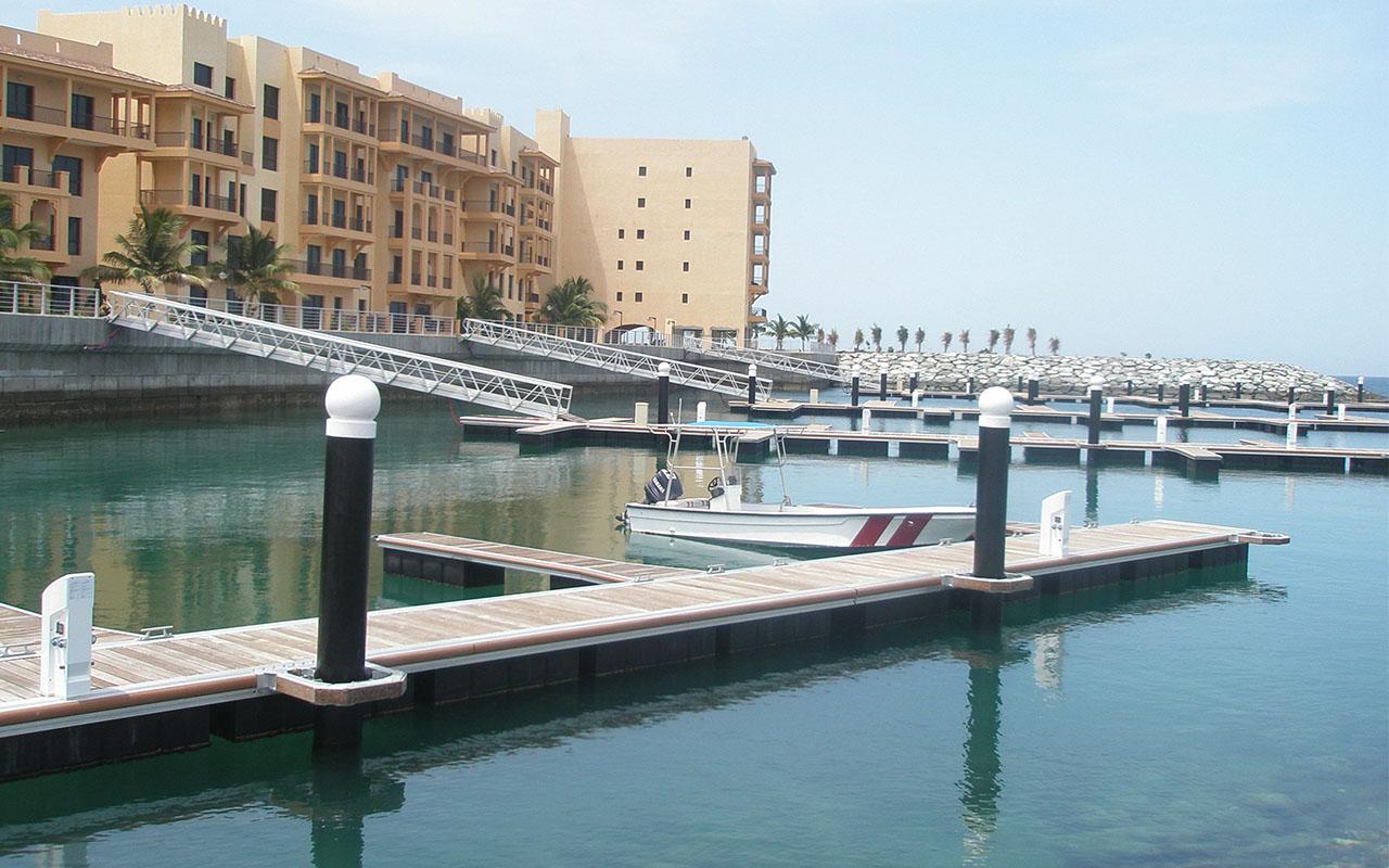 metalu_0000_Fujairah - Emirats Arabes Unis
