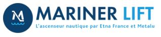 logo-mariner-lift