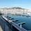 Janvier 2018 – Port de Sète