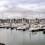 Février 2018-Port de Plaisance de Port-la-Forêt (29)