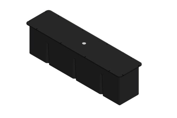 Flotteurs-METALU-_0001_Flotteur modele 7,5