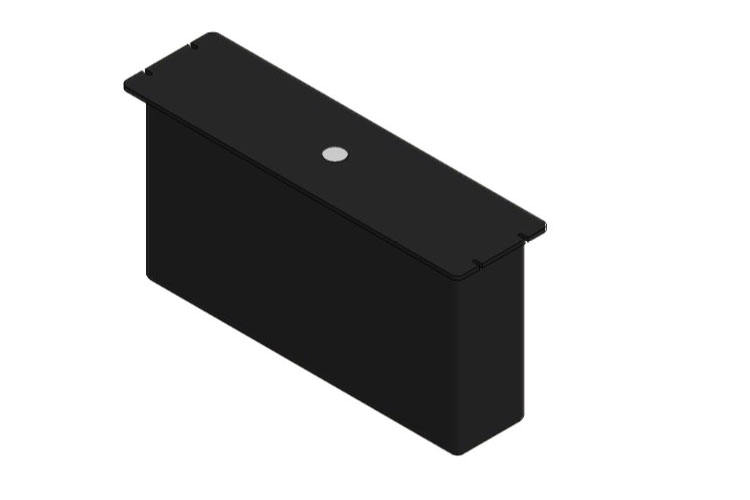 Flotteurs-METALU-_0002_Flotteur modele 6