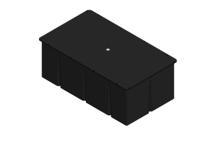 Flotteurs-METALU-_0003_Flotteur modele 4,7