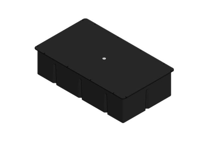 Flotteurs-METALU-_0004_Flotteur modele 4,5