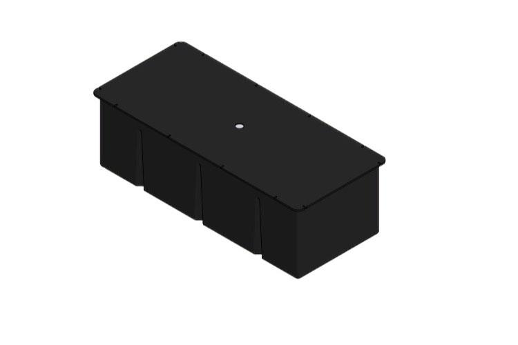 Flotteurs-METALU-_0005_Flotteur modele 3,6
