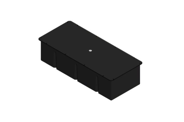 Flotteurs-METALU-_0006_Flotteur modele 3,5