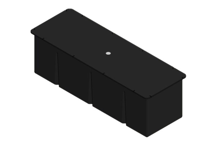 Flotteurs-METALU-_0007_Flotteur modele 2,6