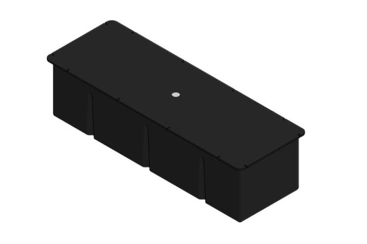Flotteurs-METALU-_0008_Flotteur modele 2,5