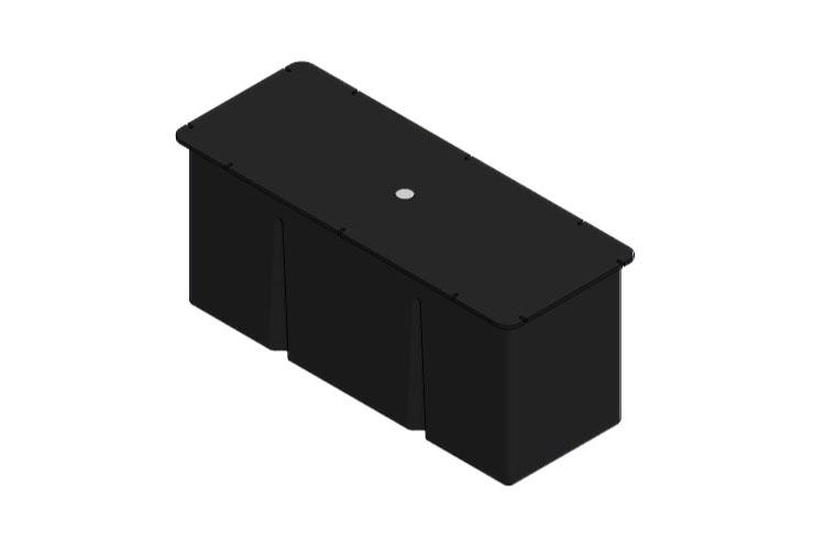 Flotteurs-METALU-_0009_Flotteur modele 1,6