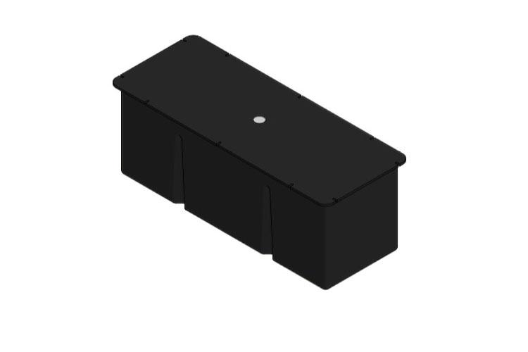 Flotteurs-METALU-_0010_Flotteur modele 1,5