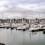 Remplacement de 5 pannes – Port-La-Forêt (29)