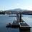 Port de pêche de Saint-Jean-de-Luz (64)