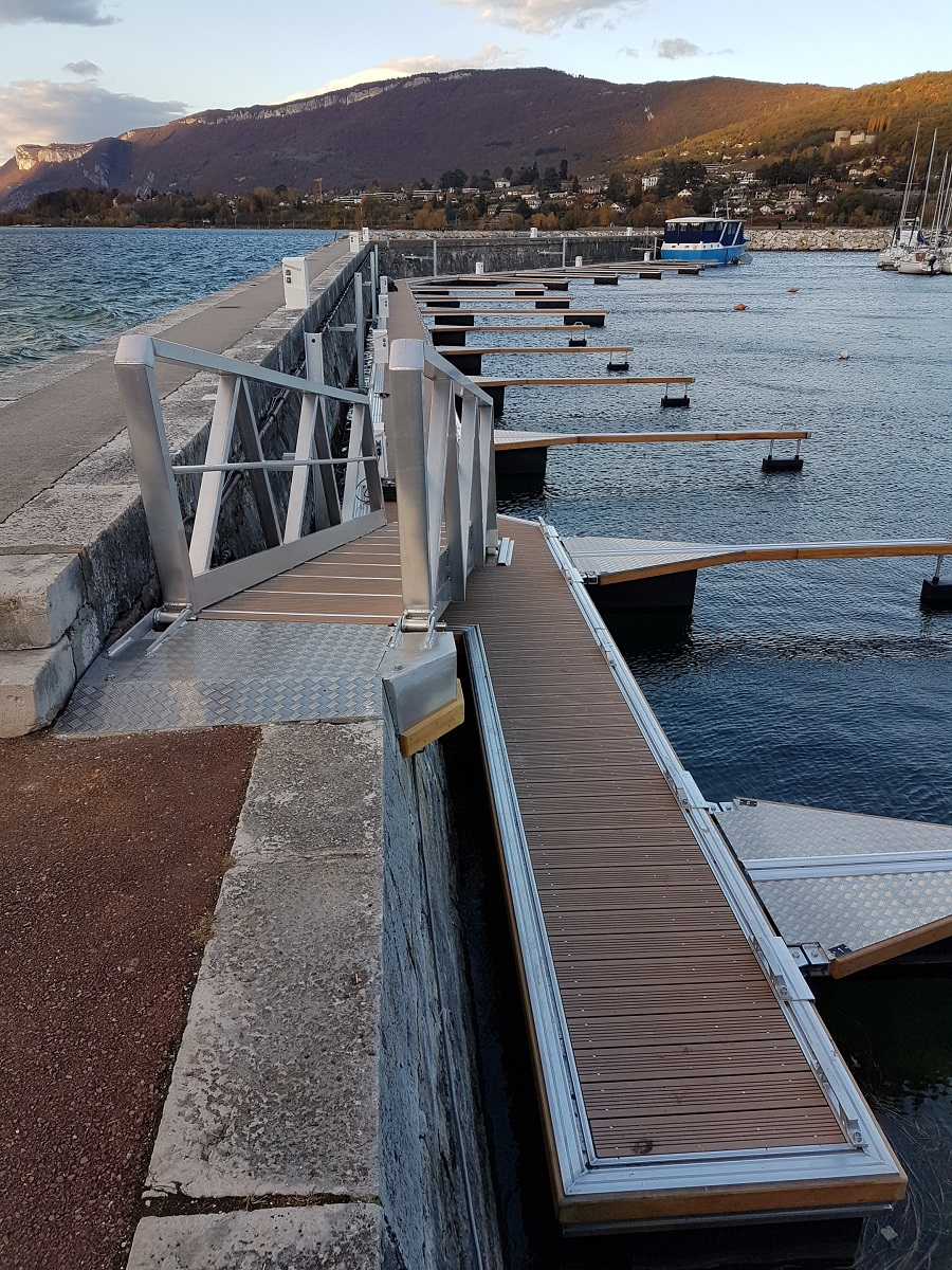 grand port_aix_les_bains1