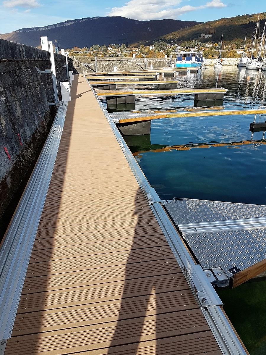 grand port_aix_les_bains2