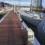 Janvier 2019 – Rénovation du Port de Foleux (56)