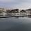 Juin 2019 – Port de Bandol
