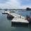 Juin 2019 – Nouvelle panne pêche – Port-La-Forêt
