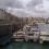 Février 2020 – Pontons Lourds – Port de Granville