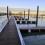 DECEMBRE 2020 – Port de pêche de Fécamp (76)