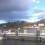 """Février 2021 – Mise en place de pontons """"lourds"""" – Port de Lézardrieux (22)"""
